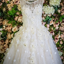 WD-0045-Sydney-SydEvents-Wedding-Shop
